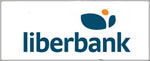 Hipoteca Liberbank