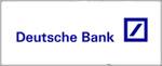 Simulador de Préstamos deutsche-bank