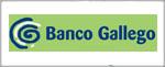 Simulador de Préstamos banco-gallego