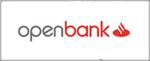 Simulador de Préstamos open-bank