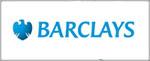 Simulador de Préstamos barclays-bank