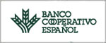Simulador de Préstamos banco-cooperativo-espanol