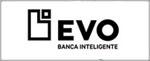 Simulador de Préstamos evo-bank