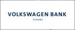 Simulador de Préstamos volkswagen-bank