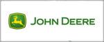 Simulador de Préstamos john-deere-bank