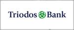 Simulador de Préstamos triodos-bank