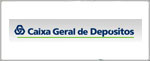 Simulador de Préstamos caixa-geral-depositos
