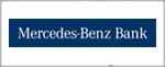 Simulador de Préstamos mercedes-benz-bank