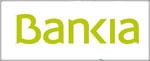 Simulador de Préstamos bankia
