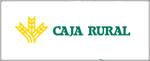 Simulador de Préstamos caja-rural-castillalamancha