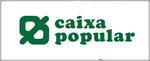 Simulador de Préstamos caixa-popular-sdadcoop